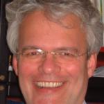 Vertriebsoptimierung Harald Weber