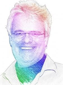 Harald Weber von b2b Marketing Unternehmensberatung aus Bad Nenndorf