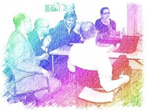 Workshop Vertriebsstrategie - Vertriebkonzept