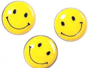 Empfehlungen b2b Marketing Unternehmensberatung