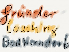 Gründercoaching Bad Nenndorf