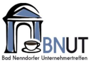 Bad Nenndorfer Unternehmer Treffen