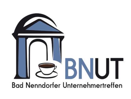 BNUT - Bad Nenndorfer Unternehmer Treffen